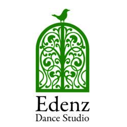 EDENZ DANCE STUDIO
